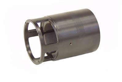 KLCM01602-A