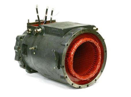 KLCM02328-B