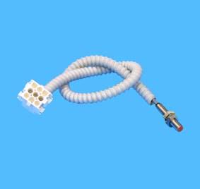 KLAC01043-000