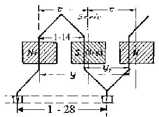 KLIN01009-A