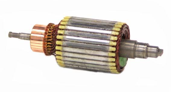 KLIN01025-A