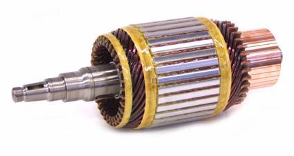 KLIN01115-A