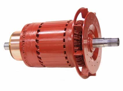KLIN01121-A