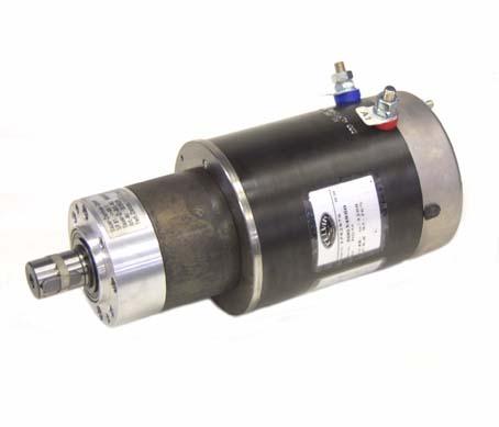 KLMT02520-A