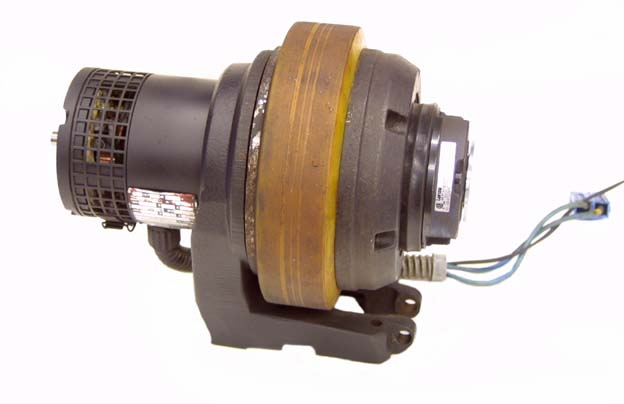 KLMT02660-A