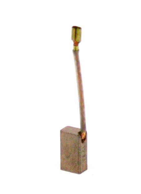 KLSP01005-101