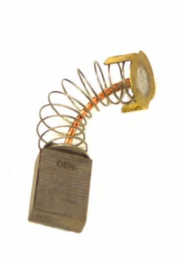 KLSP02246-101