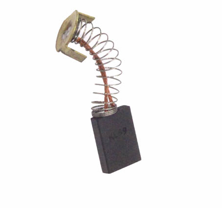 KLSP05080-101